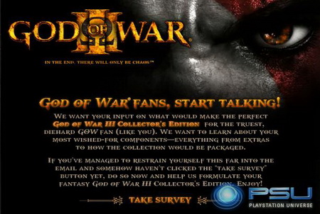 god-of-war-iii-ss