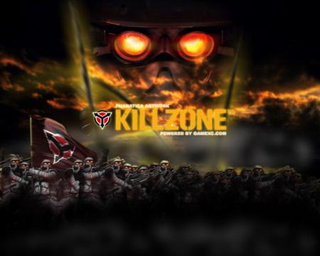 killzone1_2