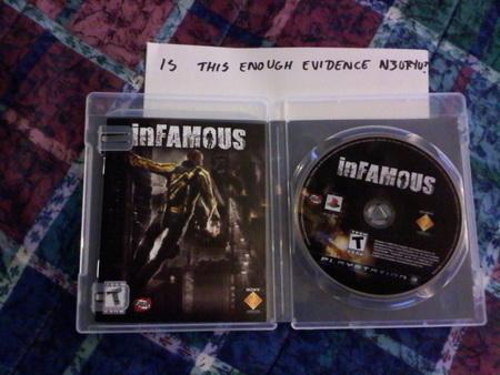 infamous-1