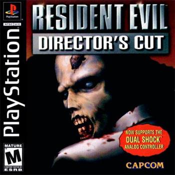 resident-evil-directors-cut