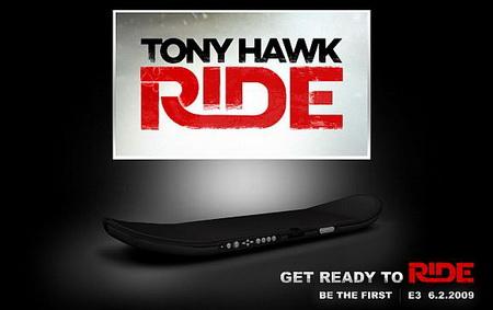 ride-tony-hawk
