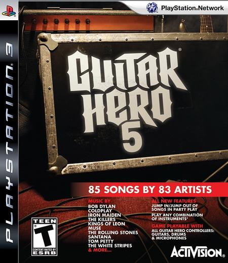 guitar-hero-5_boxart