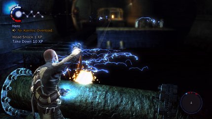 infamous-review-3