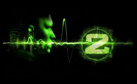 call-of-duty-modern-warfare-21