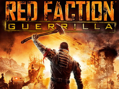 red-faction1