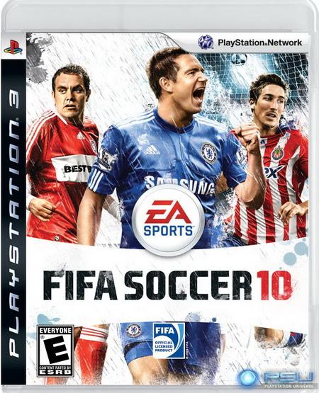 fifa-soccer-10