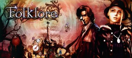 folklore-gamescom