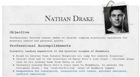 natan-drake