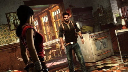 uncharted2-demo
