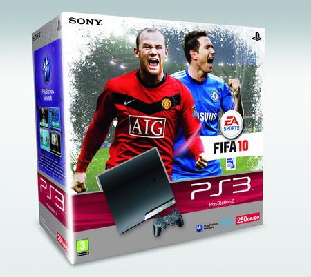 PS3_250GB_RUS_3d
