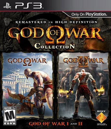 gow_collectin