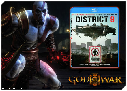 godofwar3demo_district9
