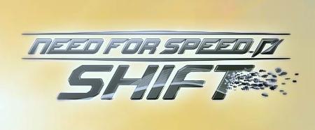 nfs shift logo