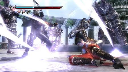 ninja-gaiden-sigma-2-team-missions