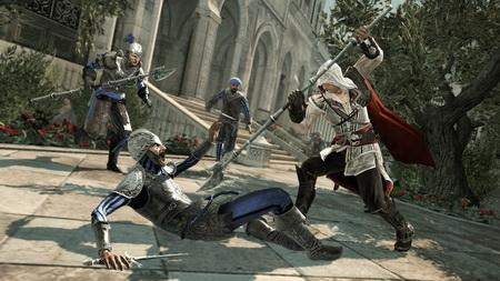 Assassins-Creed-II_2009_11-10-09_18