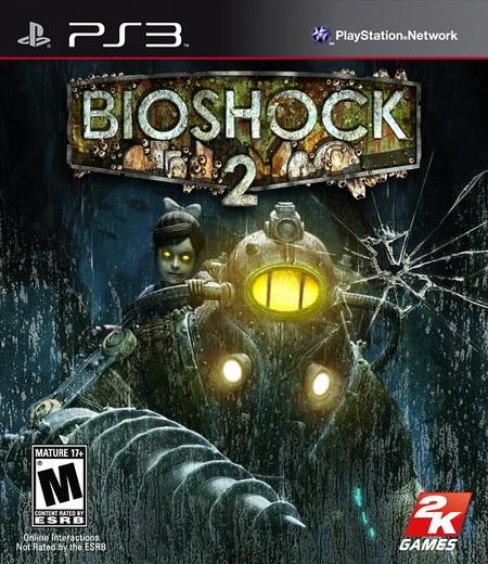 BioShock-2_boxart
