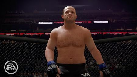 EA-Sports-MMA_2009_11-09-09_05