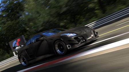 Gran-Turismo-5_new