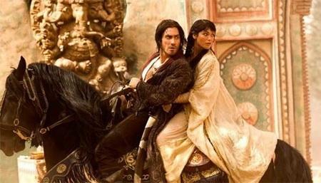 Prince-Of-Persia-Movie