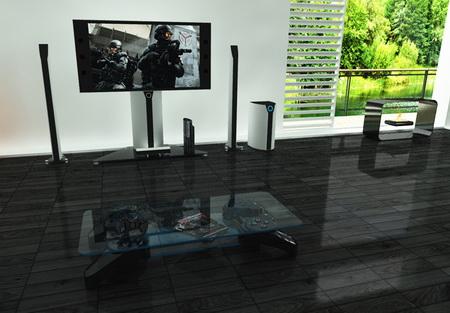 Table_design_sony_dualshock