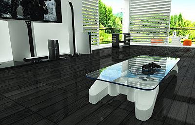 Table_design_sony_dualshock_01