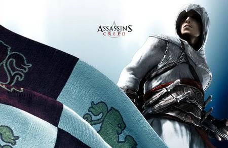 assassins-creed-2