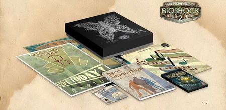 bioshock-2-special-edition