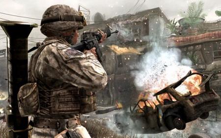 call-of-duty-modern-warfare2