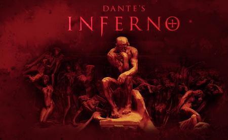 dantes-inferno1