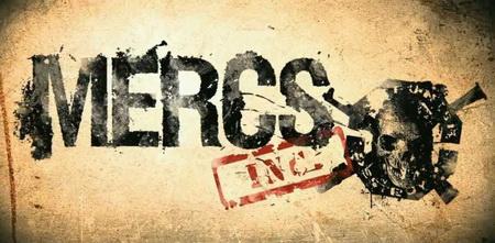 mercs-inc-cancelled-video