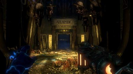 BioShock-2_5 min