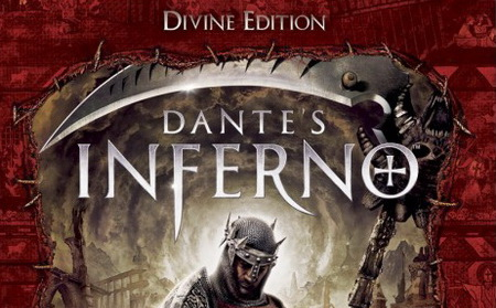 Dantes-Inferno-PS3-Divine-Edition