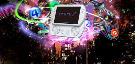 Minis_HeroUpload