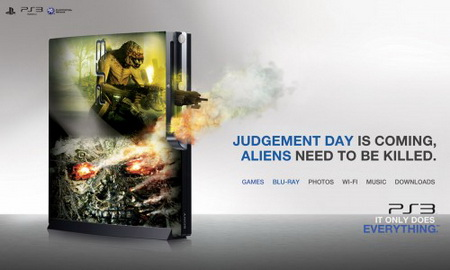 PS3-Ad-Campaign_Resistance