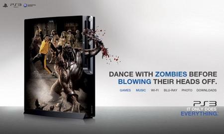 PS3-Ad-Campaign_Zombie