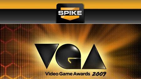 VGA 2009