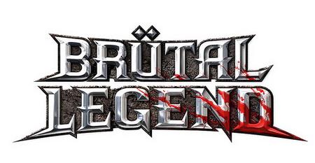 brutal legend logo