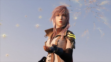 ff13 screens