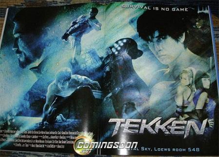 tekken_movie
