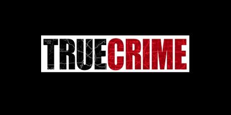 true-crime-announced