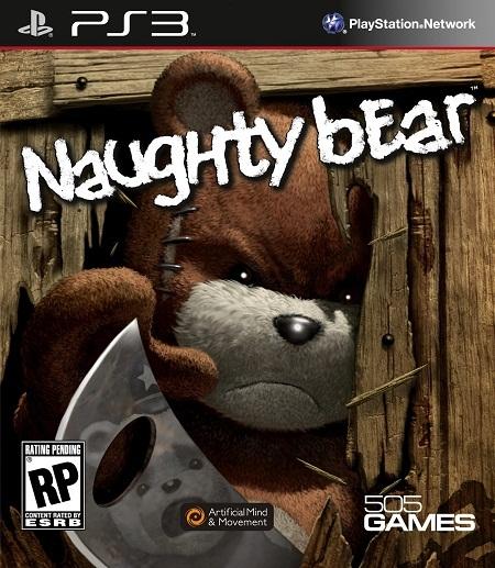 Naughty-Bear_cover