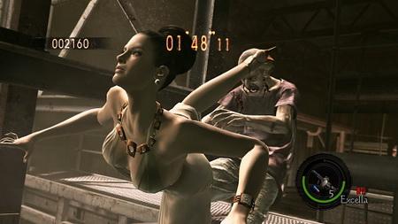 Resident-Evil-5_Excella
