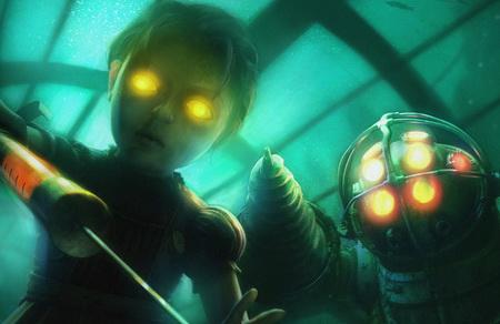 BioShock-2