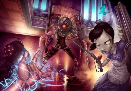 Bioshock2_fanart
