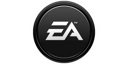 EA-Dates-Games