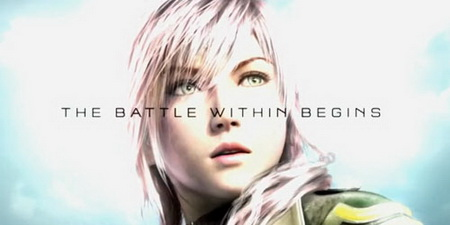 FFXIII-US-TV-360