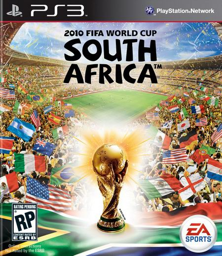 FIFA-2010 Box-Art-PS3