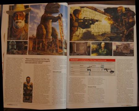 Fallout New Vegas scan 3