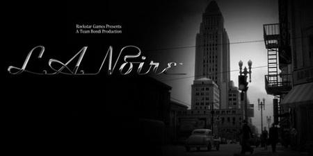 LA-Noire-This-Fall