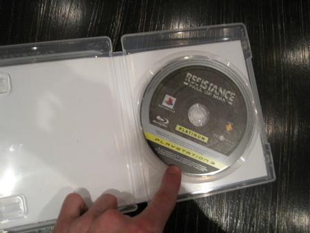 PSN card 2500 res